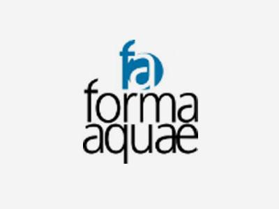 forma aquae